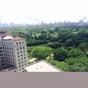 EasyRoommate US Fantastic Central Park Apartment Nov 1 - $3000 - Harlem, Manhattan, New York City - $ 3000 per Month(s) - Image 1