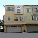 EasyRoommate US Room for rent in Villagio - Tempe - $ 500 per Month(s) - Image 1