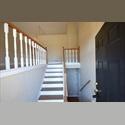 EasyRoommate US Room in House for rent - Far East, East Atlanta, Atlanta - $ 600 per Month(s) - Image 1