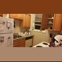 EasyRoommate US SPACIOUS FURNISHED ROOM W PORCH IN BROOKLINE, MA - Fenway-Kenmore, Boston - $ 1150 per Month(s) - Image 1