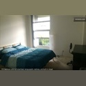 EasyRoommate US 2 BR in Lower Nob Hill - Nob Hill, San Francisco - $ 2100 per Month(s) - Image 1
