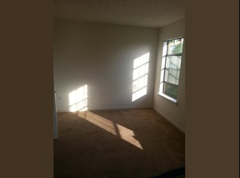 EasyRoommate US - Looking for a Subleaser - Dickson-SW Nashville, Nashville Area - $545
