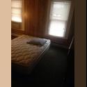 EasyRoommate US Room $380 - Scranton / Wilkes-Barre - $ 380 per Month(s) - Image 1