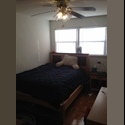 EasyRoommate US Roommate needed for 2bed1bath apartment Arlington - Arlington - $ 976 per Month(s) - Image 1