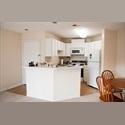 EasyRoommate US 1bdr 1bath Immediately Available for Sublease! - Charlotte, Charlotte Area - $ 675 per Month(s) - Image 1