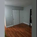 EasyRoommate US Queen Village Townhouse with Outdoor Space - Other Philadelphia, Philadelphia - $ 1225 per Month(s) - Image 1
