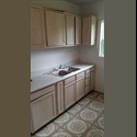 EasyRoommate US Single bedroom upstairs apartment for rent - Indianapolis, Indianapolis Area - $ 499 per Month(s) - Image 1