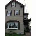EasyRoommate US OLD HOUSE IN MERION VILLAGE/ HUNGARIAN VILLAGE - Central, Columbus Area - $ 450 per Month(s) - Image 1