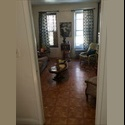 EasyRoommate US Furnished Room/studio - Washington Heights, Manhattan, New York City - $ 1000 per Month(s) - Image 1