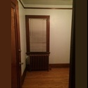 EasyRoommate US South Milwaukee, private bedroom  - Milwaukee Suburbs South, Milwaukee Area - $ 500 per Month(s) - Image 1