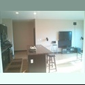 EasyRoommate US Room Available in Brewerytown - Other Philadelphia, Philadelphia - $ 760 per Month(s) - Image 1