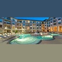 EasyRoommate US Suite for Sublease - Raleigh - $ 740 per Month(s) - Image 1