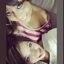 EasyRoommate US 2 girls looking for another girl roomate who is Responsible  - Bakersfield, Central California - $ 400 per Month(s) - Image 1