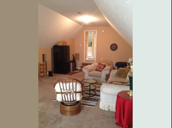 EasyRoommate US -  Roomate fo immaculate brentwood living $875mth - Franklin-Williamson Co., Nashville Area - $875