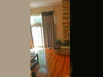 EasyRoommate US - Newport Coast / Irvine Townhome - Irvine, Orange County - $1550