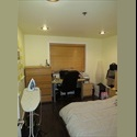 EasyRoommate US Room in 2bd furnished condo, Capitol Hill, Nov 1st - Capitol Hill, Seattle - $ 900 per Month(s) - Image 1