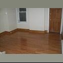 EasyRoommate US Cozy 2 bdr house - Other Philadelphia, Philadelphia - $ 900 per Month(s) - Image 1