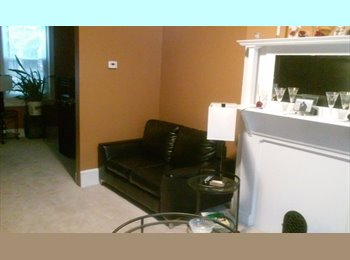 EasyRoommate US - New Beautiful Home with room 4 rent - Other Philadelphia, Philadelphia - $450
