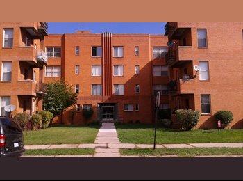 EasyRoommate US - LET SWEET LIVING CREATE YOU A HOME - Detroit, Detroit Area - $600