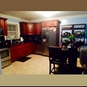 EasyRoommate US Roommate Wanted - Babylon, Long Island - $ 1000 per Month(s) - Image 1