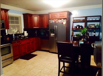 EasyRoommate US - Roommate Wanted - Babylon, Long Island - $1000