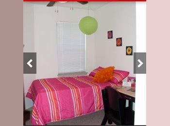 EasyRoommate US - Student housing - Louisville, Louisville - $555