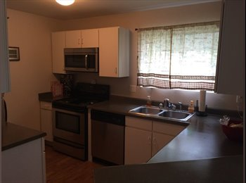 EasyRoommate US - Roommate needed - Fort Collins, Fort Collins - $689