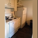 EasyRoommate US Contemporary 1 bedroom Apt.  - University District, Seattle - $ 745 per Month(s) - Image 1