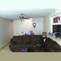 EasyRoommate US Room for rent 400 a month - Mesa - $ 400 per Month(s) - Image 1