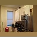 EasyRoommate US $1150 Roommate Wanted fof Harlem 4 Bedroom/2 Bath - Harlem, Manhattan, New York City - $ 1150 per Month(s) - Image 1