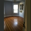 EasyRoommate US Great room in Savin Hill!! - Dorchester, Boston - $ 514 per Month(s) - Image 1