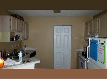 EasyRoommate US - roommate needed 500 a month - Birmingham East, Birmingham - $500