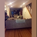 EasyRoommate US Recently renovated house- 2 large bedrooms availab - Other Philadelphia, Philadelphia - $ 650 per Month(s) - Image 1