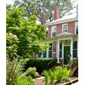 EasyRoommate US A special place -Hampden/Roland Park - Central, Baltimore - $ 1445 per Month(s) - Image 1
