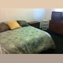EasyRoommate US HELLO - Santa Rosa, Northern California - $ 525 per Month(s) - Image 1