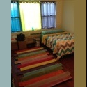 EasyRoommate US Renting room in luxurious building in Queens - Elmhurst, Queens, New York City - $ 850 per Month(s) - Image 1
