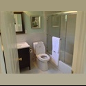 EasyRoommate US Room for rent - Washington DC - $ 700 per Month(s) - Image 1