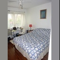 EasyRoommate US looking for roomate im renting the bedroom - Miami Beach, Miami - $ 800 per Month(s) - Image 1