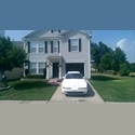 EasyRoommate US Room for rent in quiet subdivision - Cabarrus County, Charlotte Area - $ 425 per Month(s) - Image 1
