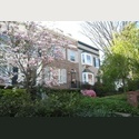 EasyRoommate US Georgetown Furnished Basement Studio Apartment - Georgetown, Washington DC - $ 1750 per Month(s) - Image 1