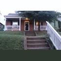 EasyRoommate US Uptown living - Charlotte, Charlotte Area - $ 500 per Month(s) - Image 1