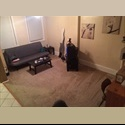EasyRoommate US Room for rent - Other Philadelphia, Philadelphia - $ 410 per Month(s) - Image 1