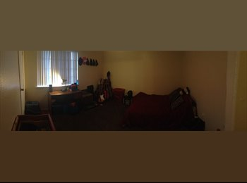 EasyRoommate US - The Timbers Apartments (Right Across From TxSt - San Marcos, San Marcos - $438