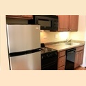 EasyRoommate US Studio Apartment Available ASAP (Cable, Internet, and Water Included) - Lincoln Park, North side, Chicago - $ 1145 per Month(s) - Image 1