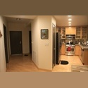 EasyRoommate US Furnished Belltown Room in luxury condo - Downtown Seattle, Seattle - $ 1125 per Month(s) - Image 1