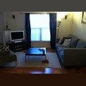 EasyRoommate US Room for Rent in the West End - Richmond West End, Richmond - $ 400 per Month(s) - Image 1