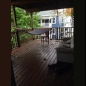 EasyRoommate US Room for rent next to Forest Hills T Station! - Jamaica Plain, Boston - $ 845 per Month(s) - Image 1