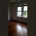 EasyRoommate US 2 rooms - Richmond Northside, Richmond - $ 700 per Month(s) - Image 1