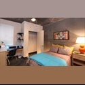 EasyRoommate US 1 bd/1bth  fully furnished - Downtown, Central Atlanta, Atlanta - $ 722 per Month(s) - Image 1