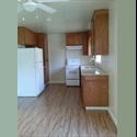 EasyRoommate US $1685 Private Guest House ALL UTILITIES INC!!!! - San Jose, San Jose Area - $ 1685 per Month(s) - Image 1
